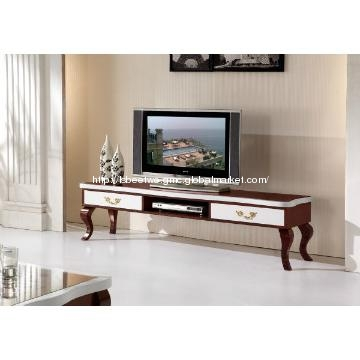 Remarkable Best Classic TV Cabinets In Dc36 China Dc36 2013 Modern Style Mixed Classic Tv Cabinets (Image 36 of 50)