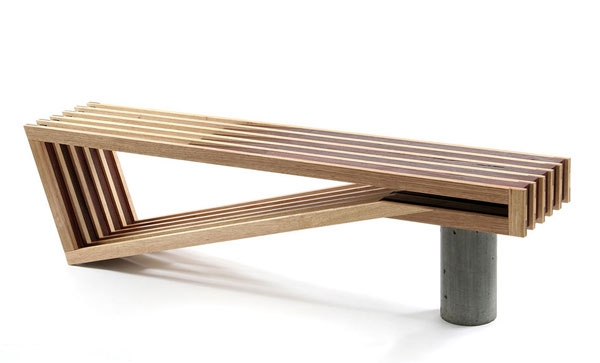 Remarkable Best Coffee Tables With Magazine Rack With Pinch Coffee Table Bench And Magazine Rack Vurni (Image 38 of 50)