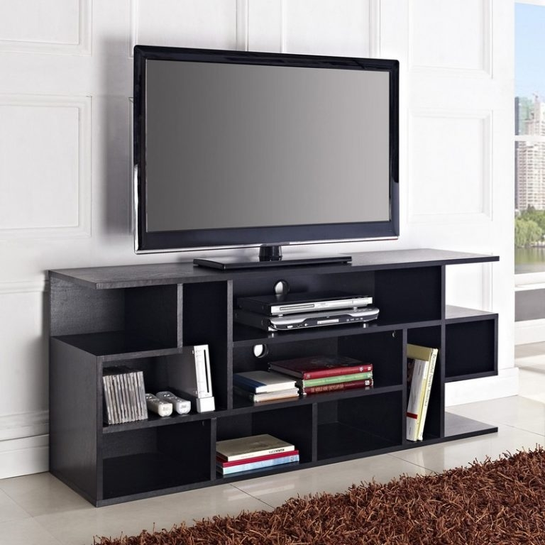 Remarkable Best Contemporary TV Stands For Flat Screens With Amazing Of Tv Console Cabinets For Flat Screen Tv Tv Stands New (View 22 of 50)
