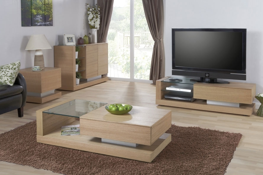 Remarkable Best Honey Oak TV Stands With Regard To Tv Stands Glamorous Tv Stand Oak 2017 Design Tv Stand Oak Honey (View 16 of 50)
