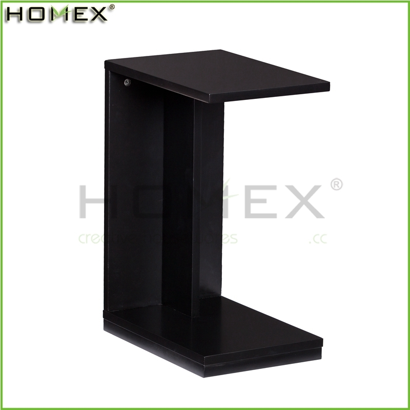 Remarkable Best L Shaped Coffee Tables Throughout L Shaped End Table L Shaped End Table Suppliers And Manufacturers (Image 36 of 50)