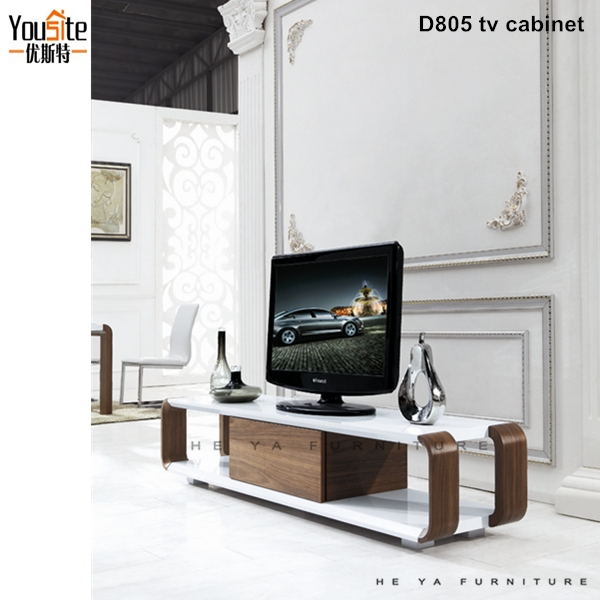 Remarkable Best Living Room TV Cabinets Pertaining To Living Room Furniture Wall Tv Cabinet Living Room Furniture Wall (Image 34 of 50)