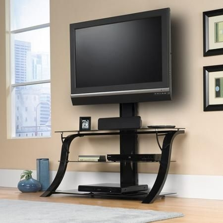 Remarkable Best Modern TV Stands With Mount For Top 25 Best Tv Stand With Mount Ideas On Pinterest Tv Mount (Image 37 of 50)