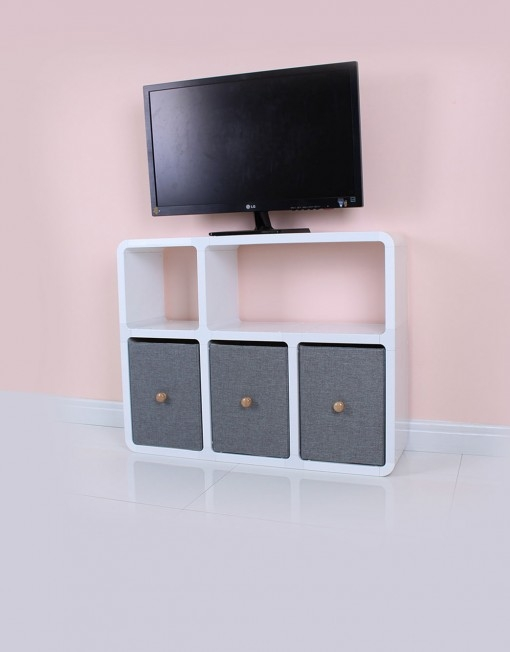 Remarkable Best Slimline TV Stands Throughout Slim Tv Stand 6 Made For Modern Thin Tvs Expand (Image 38 of 50)