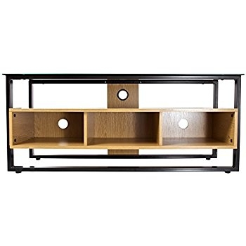Remarkable Best Techlink Arena TV Stands For Techlink Arena Aa110b Tv Stand Suitable For Screens Up To 50 Inch (Image 38 of 50)