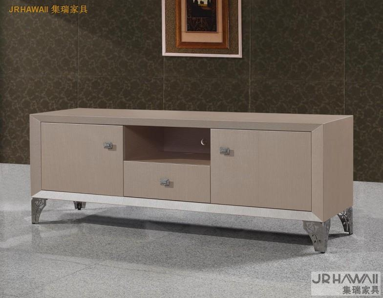 Remarkable Best TV Cabinets With Drawers Throughout Online Get Cheap Modern Tv Stands Furniture Aliexpress (Image 37 of 50)