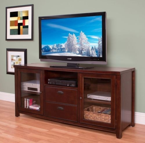 Remarkable Best TV Stands For 70 Flat Screen Pertaining To 39 Best Tv Cabinet Images On Pinterest (View 4 of 50)