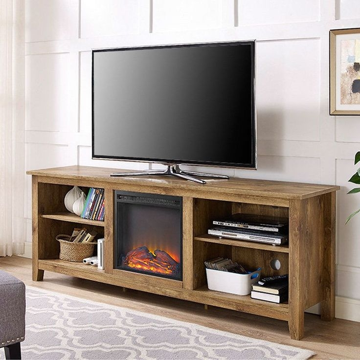 Remarkable Best TV Stands For 70 Inch TVs Throughout Best 25 70 Inch Tv Stand Ideas On Pinterest 70 Inch Tvs  (Image 40 of 50)