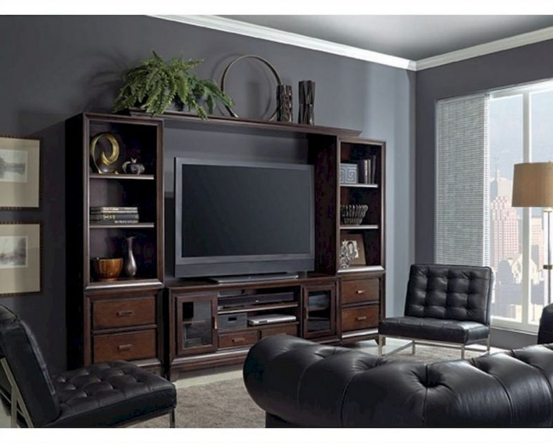 Remarkable Best Unusual TV Cabinets Inside Furniture Tv Room Design Tv Wall Cabinet Unusual Tv Stands Ikea (Image 39 of 50)