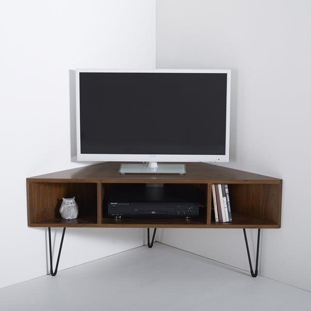 Remarkable Brand New 50 Inch Corner TV Cabinets Throughout Best 25 Tv Corner Units Ideas On Pinterest Corner Tv Corner Tv (Image 40 of 50)