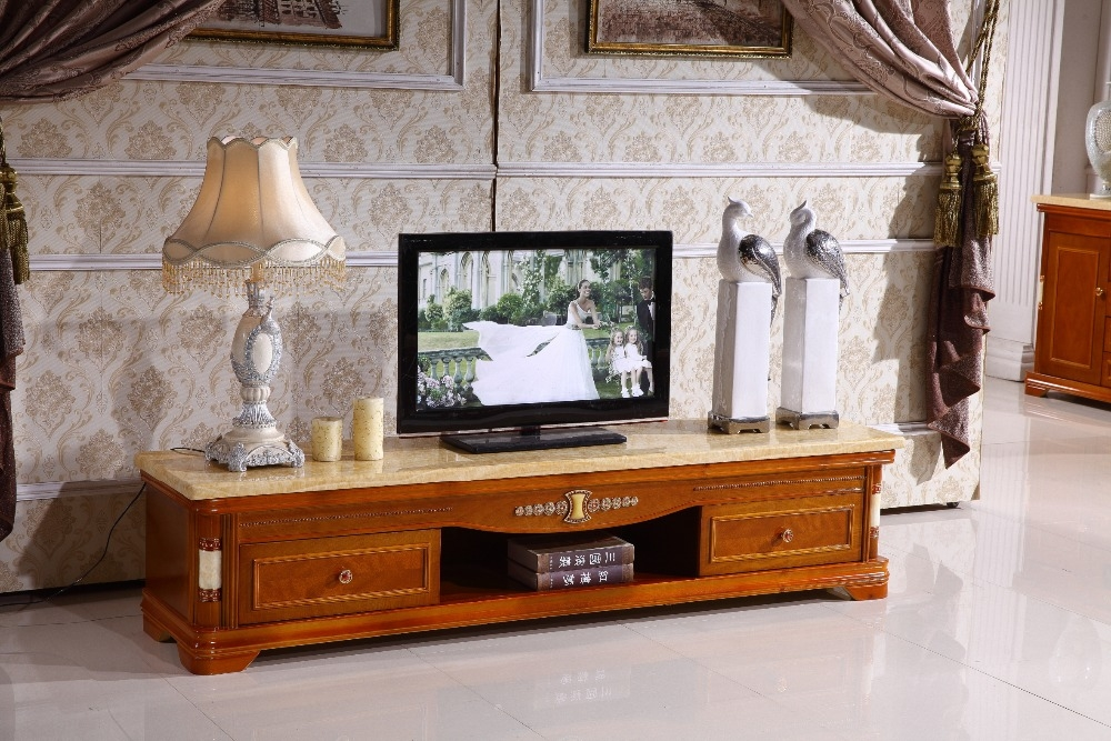 Remarkable Brand New Classic TV Stands In Tv Stands Inspiring Tv Stand Riser Shelf 2017 Design Flat Screen (View 32 of 50)