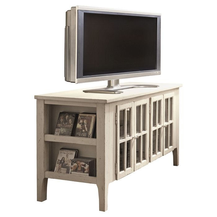 Remarkable Brand New Joss And Main TV Stands With 9 Best Media Consoles Images On Pinterest Media Consoles Tv (View 44 of 50)