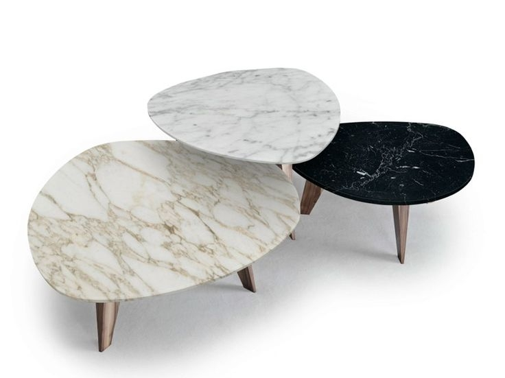 Remarkable Brand New Marble Coffee Tables Throughout Best 25 Marble Coffee Tables Ideas On Pinterest Marble Top (View 4 of 50)