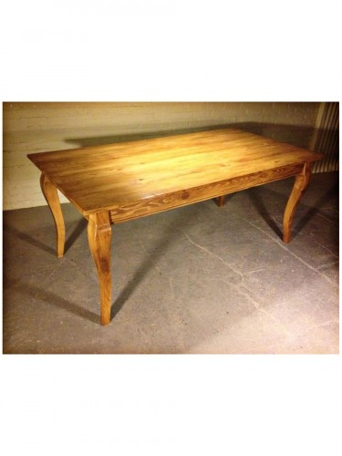 Remarkable Brand New Old Pine Coffee Tables With Old Pine Tables Old Pine Furniture Cottage Home (Image 34 of 50)