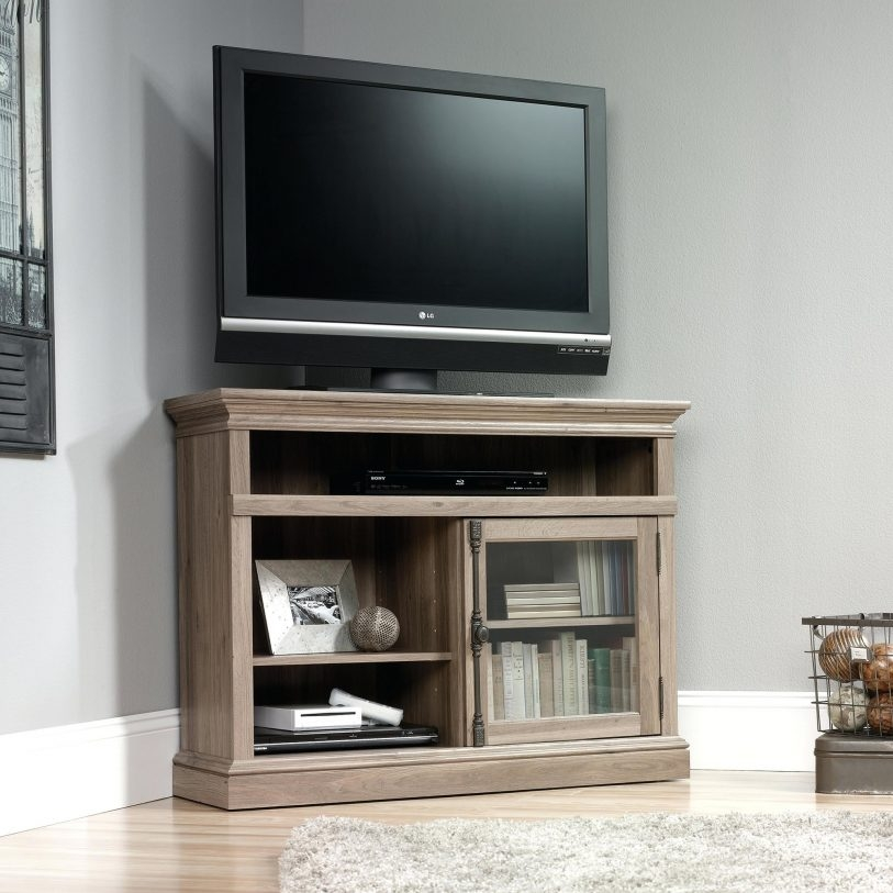Remarkable Brand New TV Stands For Small Rooms Regarding Stand For Small Tv Flideco (View 8 of 50)