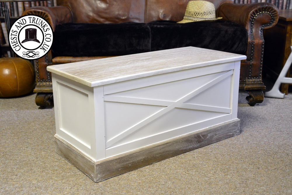 Remarkable Common Blanket Box Coffee Tables For New Storage Chests Page 2 Of 3 Chests Trunks (Image 42 of 50)
