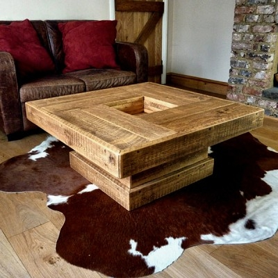 Remarkable Common Chunky Wood Coffee Tables Throughout Products Ben Simpson Furniture (Image 36 of 50)