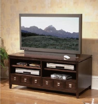 Remarkable Common Cordoba TV Stands Regarding Magnussen Tv Stands At Sparrows Home Furnishings (Image 39 of 50)