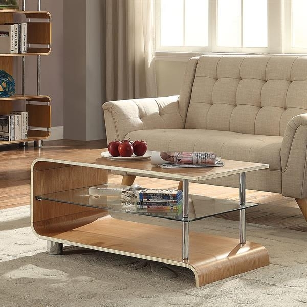 Remarkable Common Curve Coffee Tables With Buy Jual Curve Ash Coffee Table Bs203 Online Cfs Uk (Image 36 of 50)