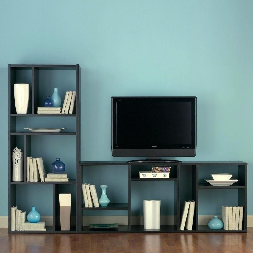 Remarkable Common Denver TV Stands With Tv Stand Bookcase Combo Home Design Ideas With For 60 Stands (Image 39 of 50)