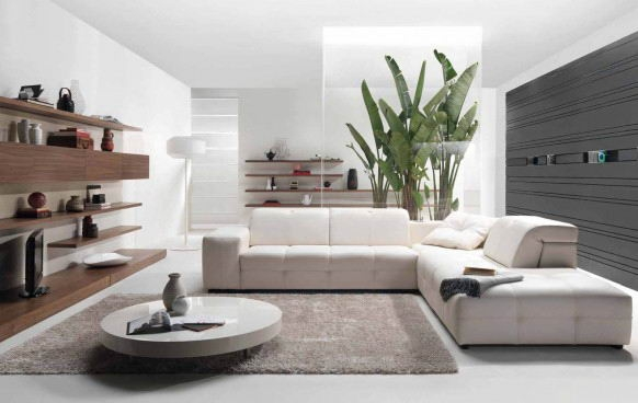 Remarkable Common Large Low White Coffee Tables Pertaining To Low Round White Coffee Table Furniture Arcade House Furniture (View 44 of 50)