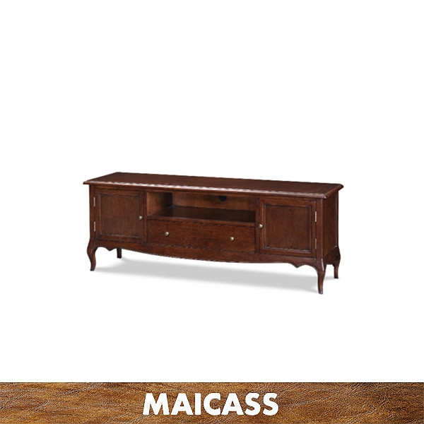 Remarkable Common Long Wood TV Stands Pertaining To Long Tv Stand Long Tv Stand Suppliers And Manufacturers At (Image 40 of 50)