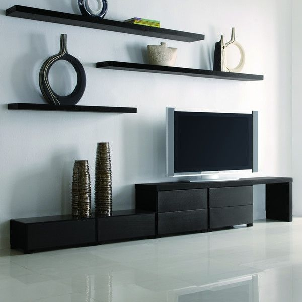 Remarkable Common Modular TV Stands Furniture Within 14 Best Tv Stand Modern Zen Images On Pinterest Furniture Decor (Image 40 of 50)