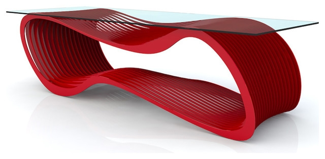 Remarkable Common Red Coffee Table With Impressive On Red Coffee Table Red Coffee Table Full Furnishings (Image 40 of 50)