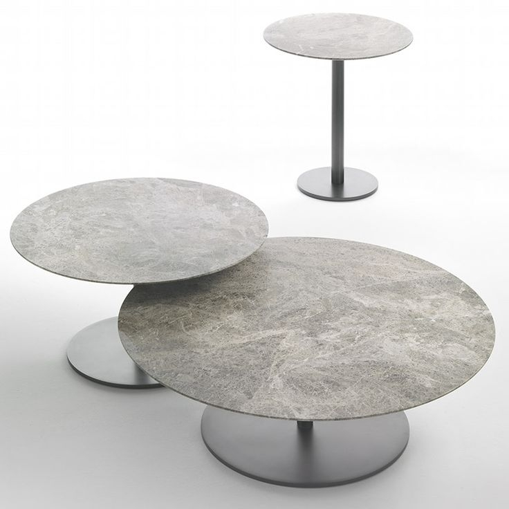 Remarkable Common Small Marble Coffee Tables Intended For Table Small Marble Coffee Table Home Interior Design (Image 38 of 50)