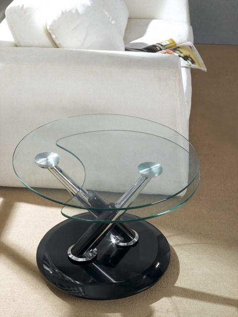 Remarkable Common Tokyo Coffee Tables Within Twist Coffee Table 14500 With Free Delivery (Image 40 of 50)