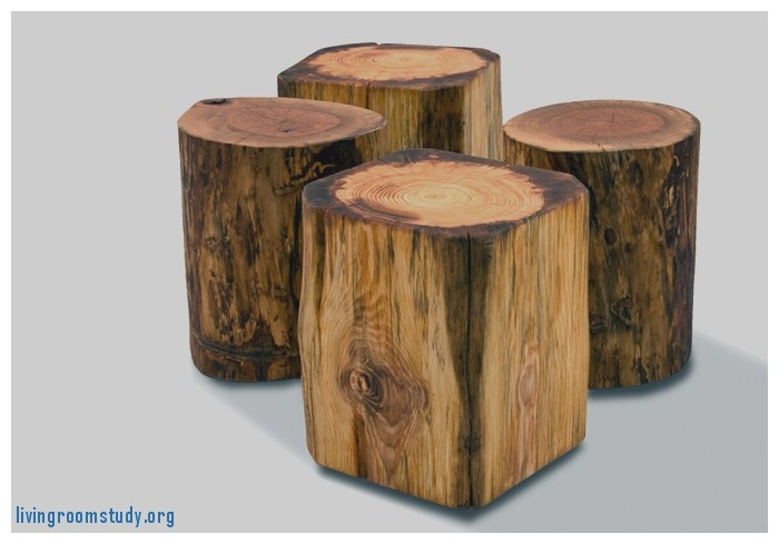 Remarkable Common Wooden Trunks Coffee Tables Pertaining To Living Room Wooden Trunks Coffee Tables Elegant Wooden Trunk (Image 33 of 40)