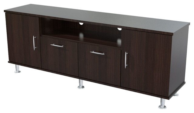 Remarkable Common Wooden TV Stands For Flat Screens With Elegant 60 Inches Flat Screen Tv Stand Contemporary (View 10 of 50)