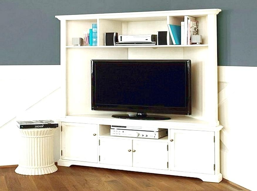Remarkable Deluxe 55 Inch Corner TV Stands With Regard To Effluvium Amazing Tv Stand Picture Ideas Around The World (Image 36 of 50)