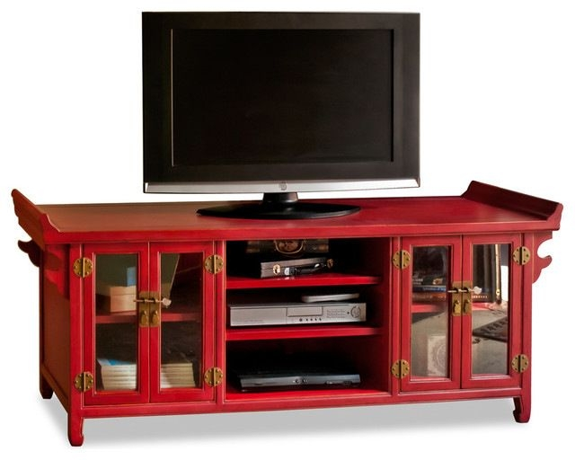 Remarkable Deluxe Asian TV Cabinets Within 28 Best Entertainment Center Tv Stand Images On Pinterest Tv (View 11 of 50)
