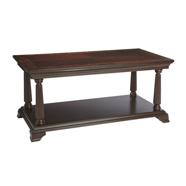 Remarkable Deluxe Bombay Coffee Tables With Regard To Coffee Tables Bombay Canada (View 9 of 50)