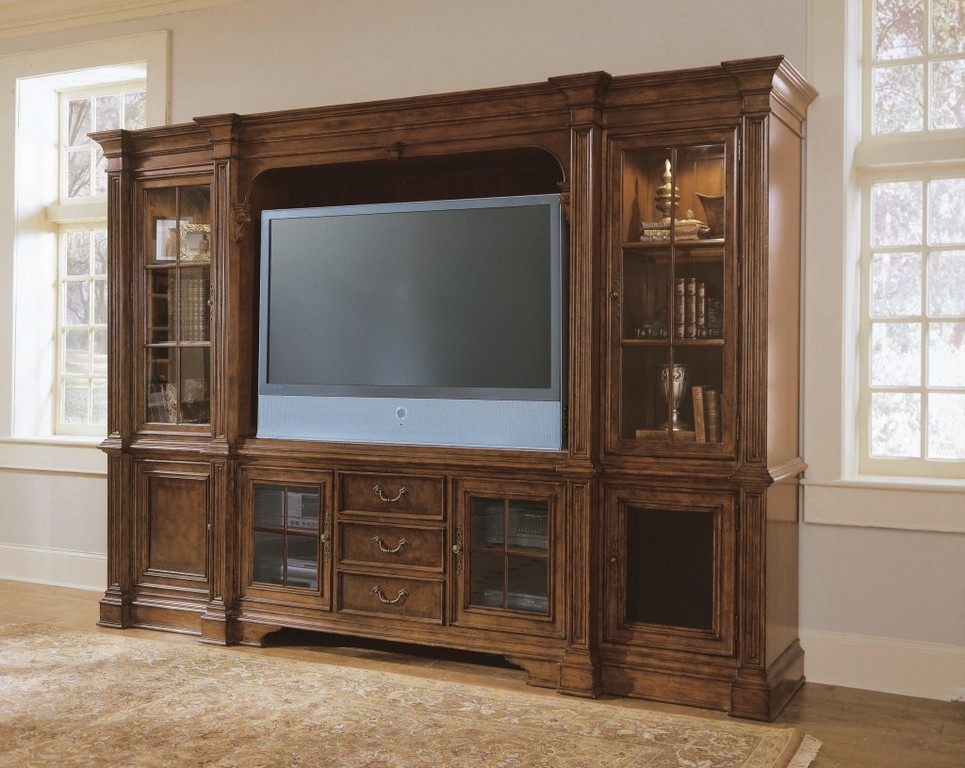 Remarkable Deluxe Cheap Tall TV Stands For Flat Screens Within Furniture High Tv Stands For Flat Screens Long Low Tv Stand (Image 38 of 50)