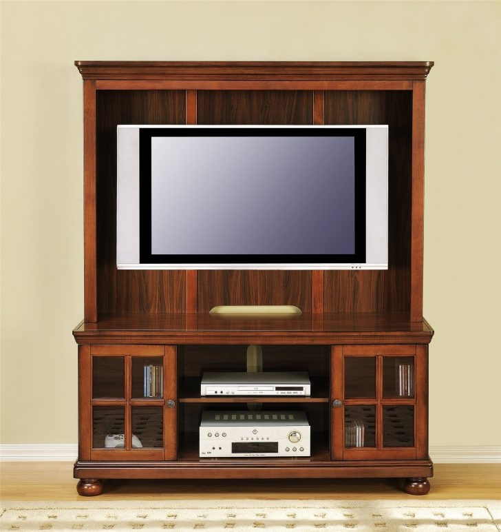 Remarkable Deluxe Cool TV Stands Inside Furniture Cool Tv Stand Designs Pictures Gallery Evoninestore (Image 40 of 50)