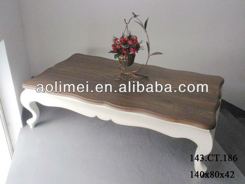 Remarkable Deluxe Country Coffee Tables With French Country Coffee Table Rustic Coffee Table For Coffee Table (Image 38 of 50)