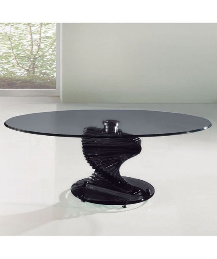 Remarkable Deluxe Glass And Black Coffee Tables With Regard To 96 Best Coffee Tables Glass Coffee Tables Wooden Coffee Tables (Image 37 of 50)