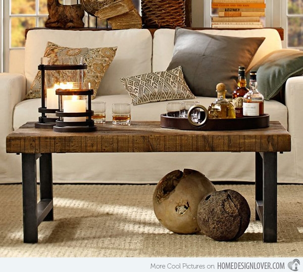 Remarkable Deluxe Griffin Coffee Tables With Griffin Coffee Table (View 6 of 50)