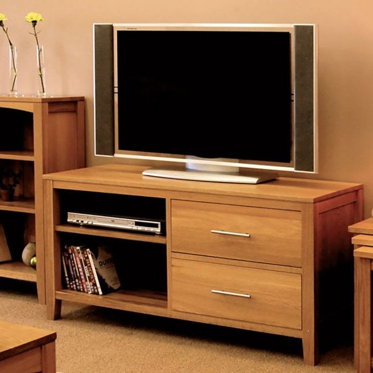 Remarkable Deluxe Oak TV Cabinets Throughout 102 Best Tv Cabinets Images On Pinterest Tv Units Tv Cabinets (Image 40 of 50)