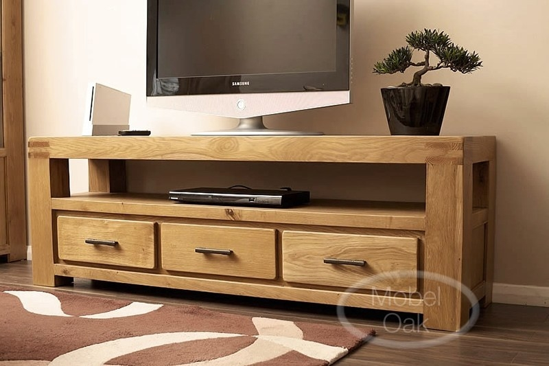 Remarkable Deluxe Rustic TV Stands With Regard To Rustic Corner Tv Stands For Flat Screens Home Design Ideas (Image 40 of 50)