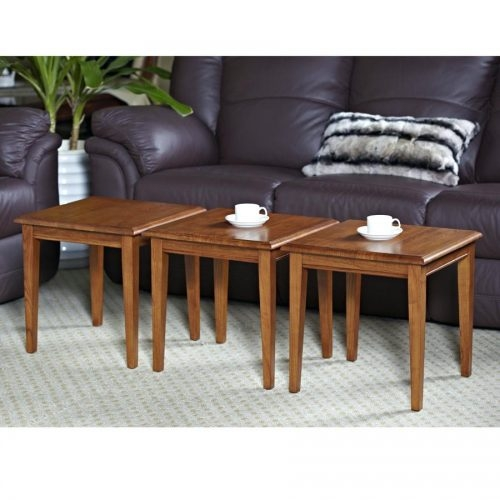 Remarkable Deluxe Stackable Coffee Tables With Regard To Coffee Table Glass Nesting Coffee Tables Argos Stacking Stacking (View 46 of 50)