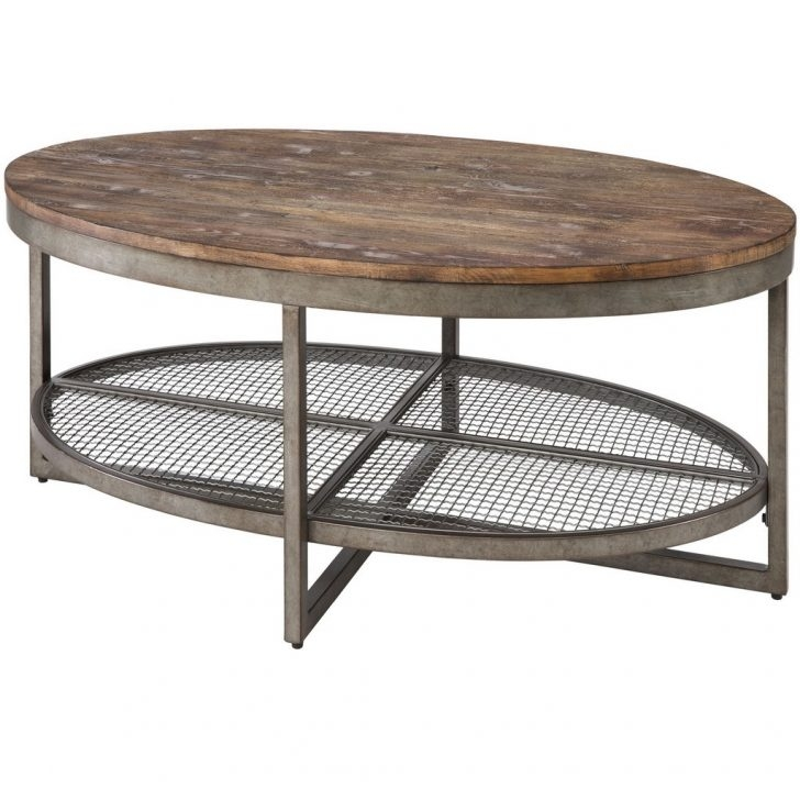 Remarkable Deluxe Wayfair Glass Coffee Tables Intended For Wayfair Round Coffee Table (Image 31 of 40)