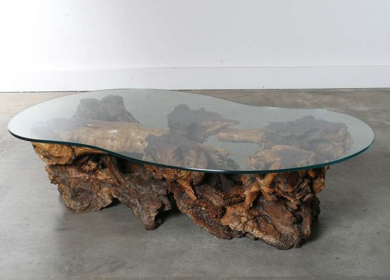 Remarkable Deluxe Wooden And Glass Coffee Tables For Coffee Table Img 2183 Coffee Table Wood And Glass Furniture (View 9 of 50)