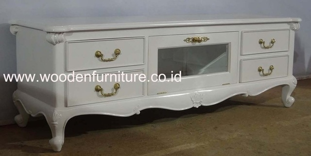 Remarkable Elite Antique Style TV Stands In Alibaba Manufacturer Directory Suppliers Manufacturers (Image 37 of 50)