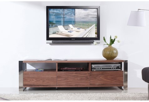 Remarkable Elite BModern TV Stands With Regard To B Modern Tv Stands (Image 40 of 50)