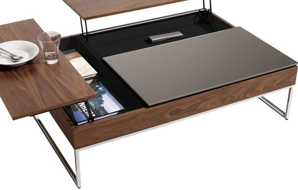 Remarkable Elite Cheap Coffee Tables With Storage In Table Small Coffee Table With Storage Home Interior Design (View 23 of 50)
