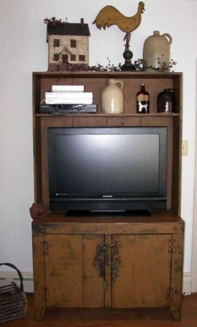 Remarkable Elite Country Style TV Cabinets With Regard To Country Style Tv Cabinets Foter (View 19 of 50)