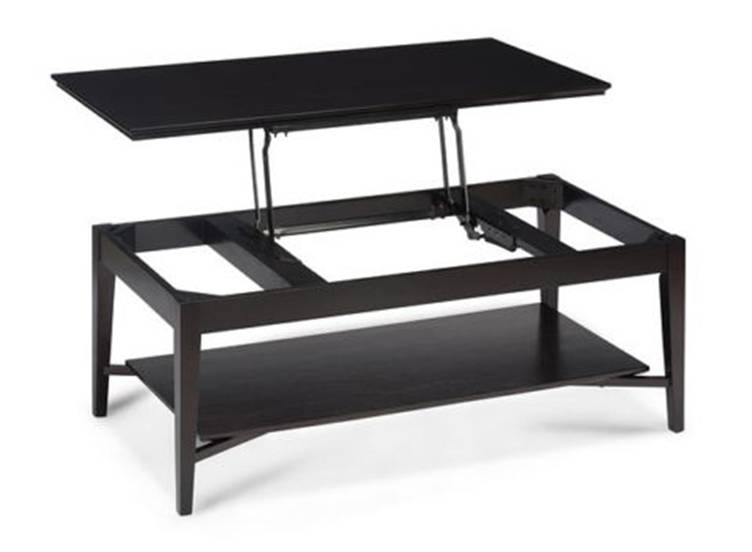 Remarkable Elite Flip Up Coffee Tables Inside Excellent Coffee Table With Lift Top Plans (Image 38 of 50)